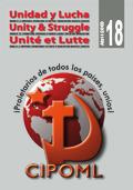 Unidad y Lucha 18
