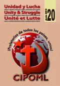 Unidad y Lucha 20