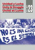 Unidad y Lucha 23