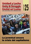 Unidad y Lucha 25
