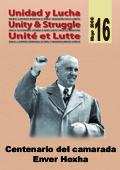 Unidad y Lucha 9