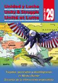Unidad y Lucha 29