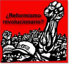 reformismo revolucionario