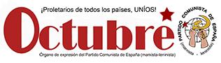 cabecera-de-octubre-NUEVA-EPOCA