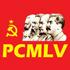 PCMLV: Editorial de Acero Revolucionario n° 28 (octubre de 2014)