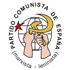 GALIZA: Comunicado conjunto para el 6D