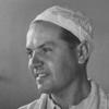I.V. Demikhov