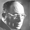 L.V. Kantoróvich