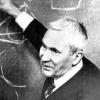 A.N. Kolmogorov