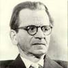 S. A. Lébedev