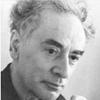 L. Landau