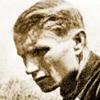 T. D. Lysenko