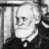 I. P. Páulov