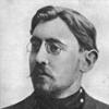 Y.I. Perelman