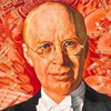 S:S: Prokofiev