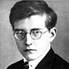 D.D: Shostakovich