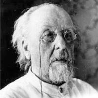 K.E. Tsiolkovsky