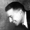l. S. Vigotsky