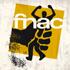 """""""Hay que ser muy valiente para hacer huelga en FNAC"""""""