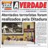 A Verdade, mayo de 2014, nº 161