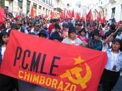 pcmle-chimborazo