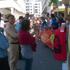 MARRUECOS: Juicio en Tánger a Boubker y Wafae