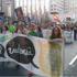 Manifestaciones por la educación pública en el País Valenciano: Para avanzar, hay que abordar el problema político de fondo