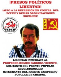 México - Cartel Farrera2
