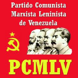 PCMLV3
