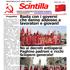 Scintilla nº 52 (octubre 2014)