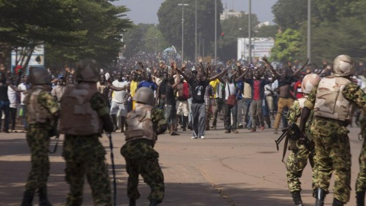 Burkina4