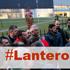 GALIZA: Campaña de solidaridad con Lantero