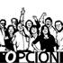 ECUADOR: El pueblo debe caminar por una senda independiente