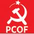 PCOF: Solidaridad con el movimiento revolucionario de Burkina Faso – Contra la injerencia neocolonial del imperialismo francés