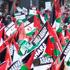 Manifestación por el Sáhara