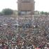 BURKINA FASO: ¡No al golpe de estado militar!
