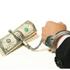 ¿A quién sorprende el alcance de la corrupción?