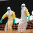 Lo que el virus ébola ha puesto en evidencia