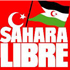 SÁHARA: 39 años de los ignominiosos acuerdos anti saharauis