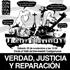 VIII concentración por la memoria antifascista en Cuelgamuros