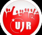 14 de Julio: La UJR denuncia el imperialismo francés