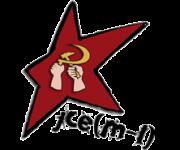Comunicado de la Juventud Comunista de España (m-l)